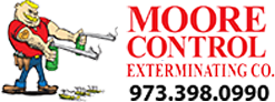 Moore Control