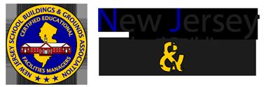 njp-logo