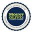 footer-right-logo2